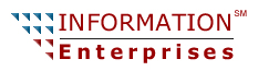 Information Enterprises
